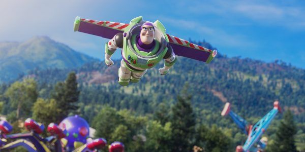 toy-story-4-image-carnival