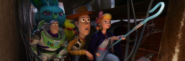 toy-story-4-digital-bluray-release-date-details-trailer