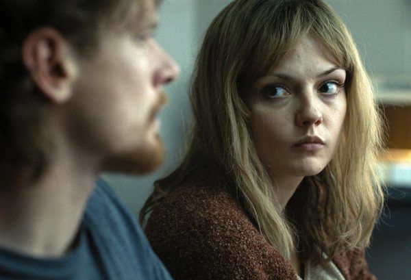 trial-by-fire-jack-oconnell-emily-meade