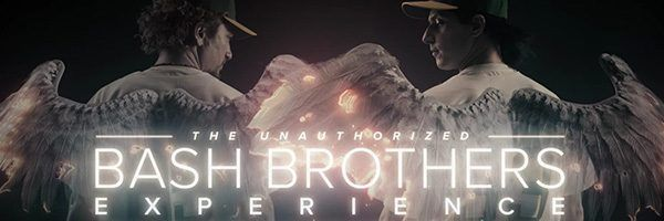 unauthorized-bash-brothers-experience