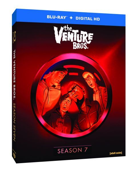 venture-bros-season-7-bluray