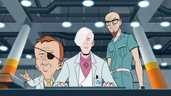 venture-bros-season-7-bluray-review