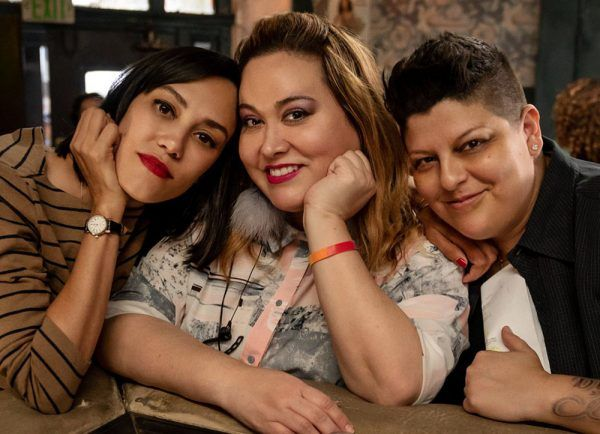 vida-season-2-tanya-saracho-interview
