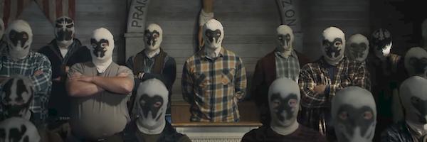 watchmen-hbo-rorschach-masks