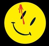 What Happens in 'Watchmen' – Everything You Need To Know Before Watching The HBO Show