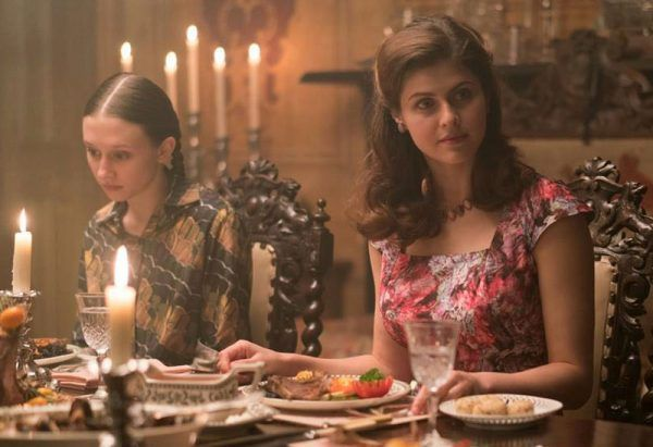 we-have-always-lived-in-the-castle-taissa-farmiga-alexandra-daddario-02