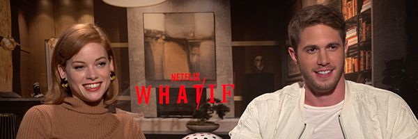 what-if-blake-jenner-jane-levy-interview-netflix-slice
