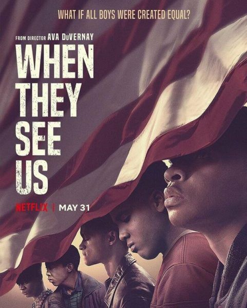 when-they-see-us-poster-481x600.jpg