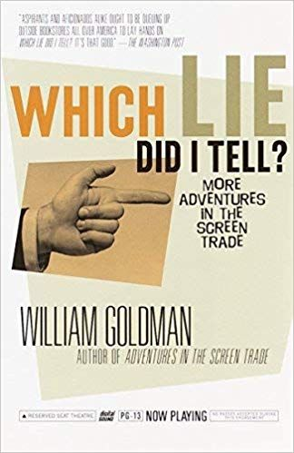 which-lie-did-i-tell-book-cover