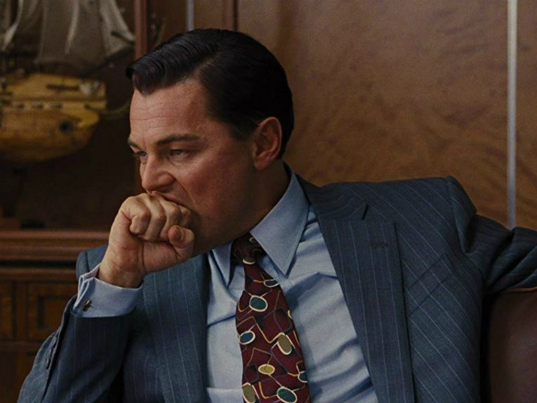 wolf-of-wall-street-banned-films