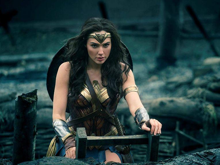 wonder-woman-banned-films
