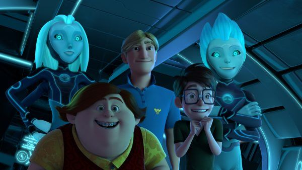 3below-season-2-review