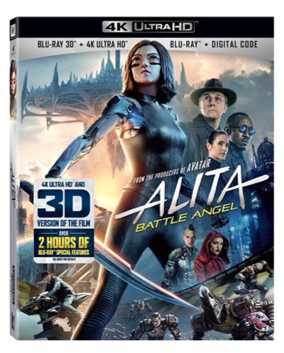 alita-bluray-review