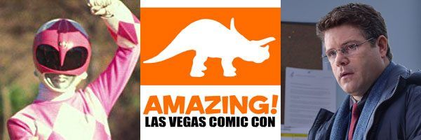 amazing-las-vegas-comic-con-2019