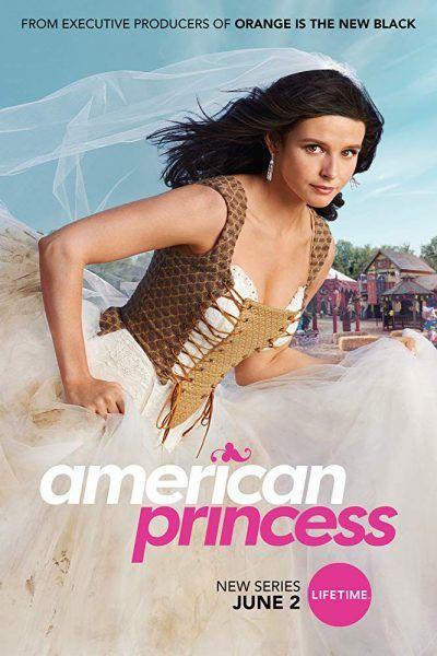 american-princess-poster