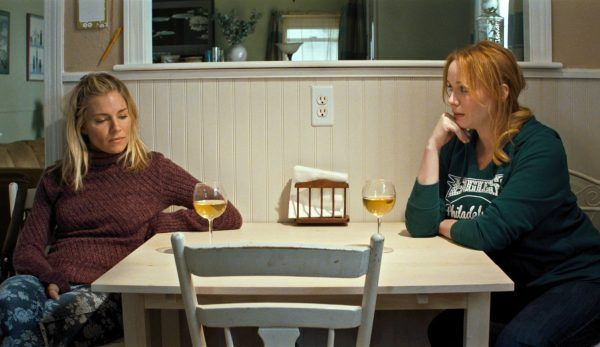 american-woman-sienna-miller-interview