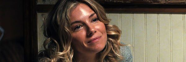 sienna-miller-interview-american-woman-loudest-voice