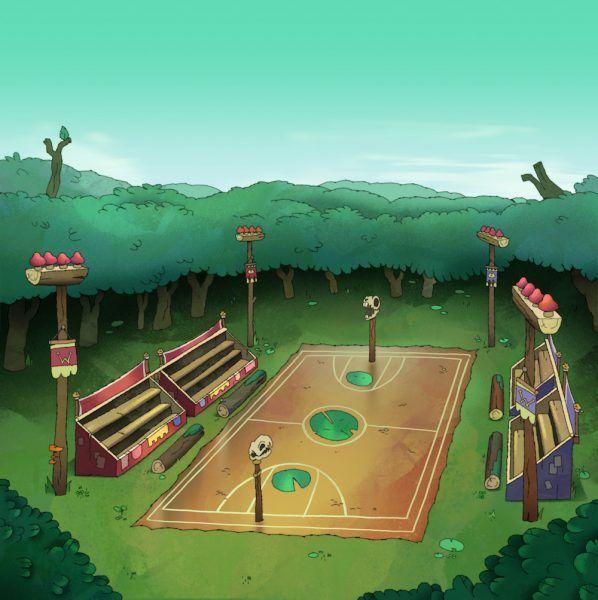 amphibia-trivia-bugball-court
