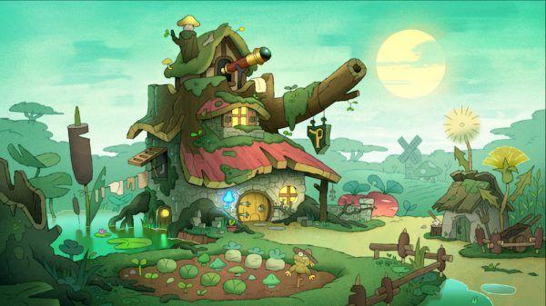 amphibia-trivia-plantar-house