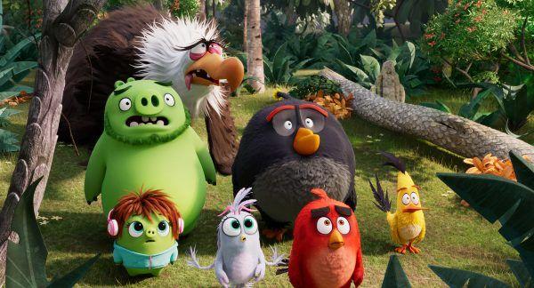 angry-birds-movie-2-group
