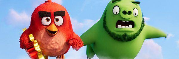 angry-birds-movie-2