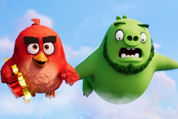angry-birds-movie-2-red-pig