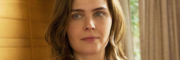 animal-kingdom-emily-deschanel-slice