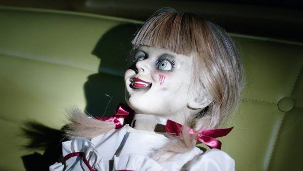 annabelle-doll-anabelle-comes-home
