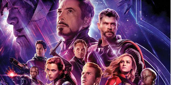 avengers endgame release date germany
