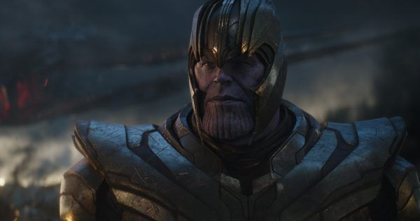 avengers-endgame-thanos-battle-brolin