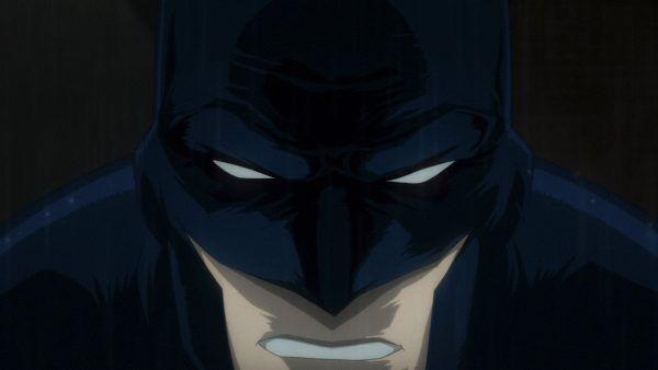 batman-hush-release-date