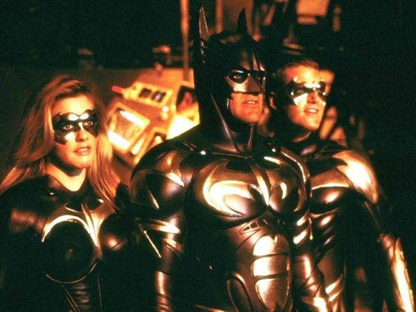 batman-robin-cast