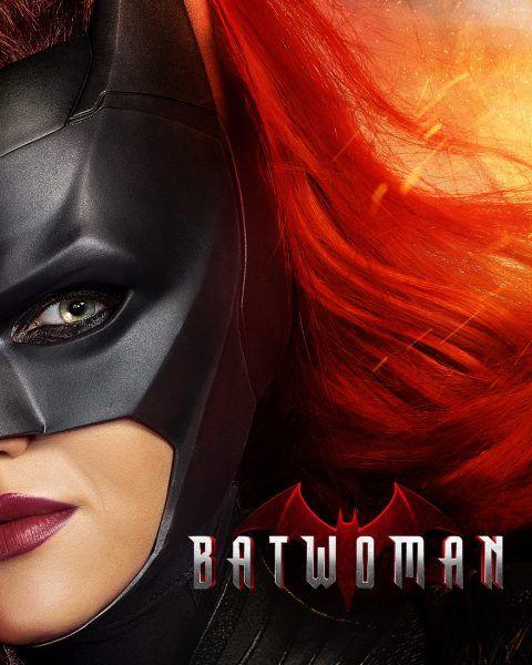 batwoman-comic-con