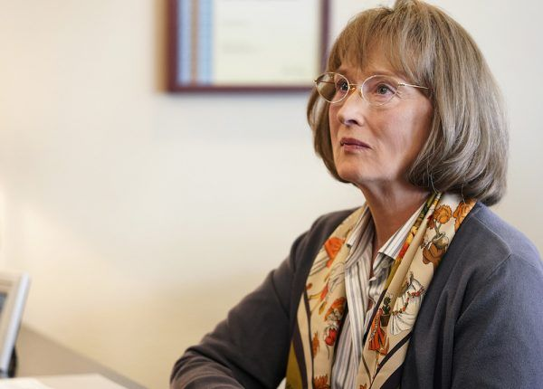 big-little-lies-meryl-streep