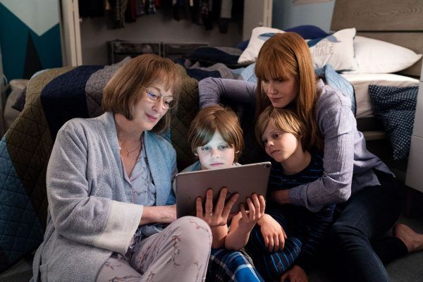 big-little-lies-season-2-meryl-streep-nicole-kidman