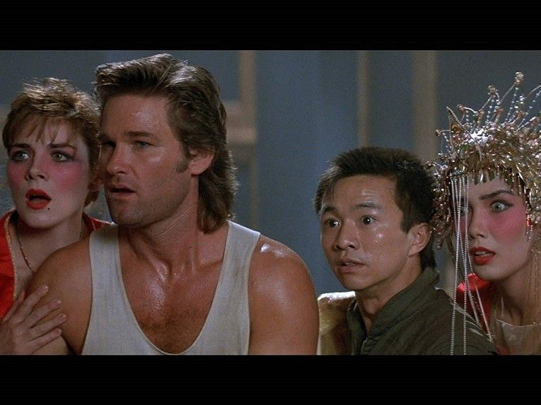 big-trouble-in-little-china-cast
