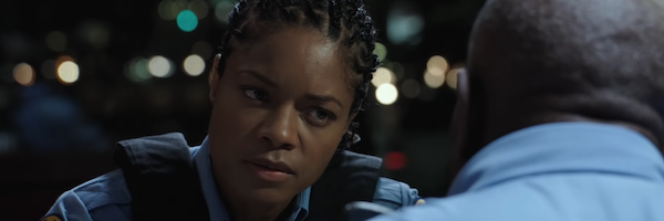 black-and-blue-trailer-naomie-harris