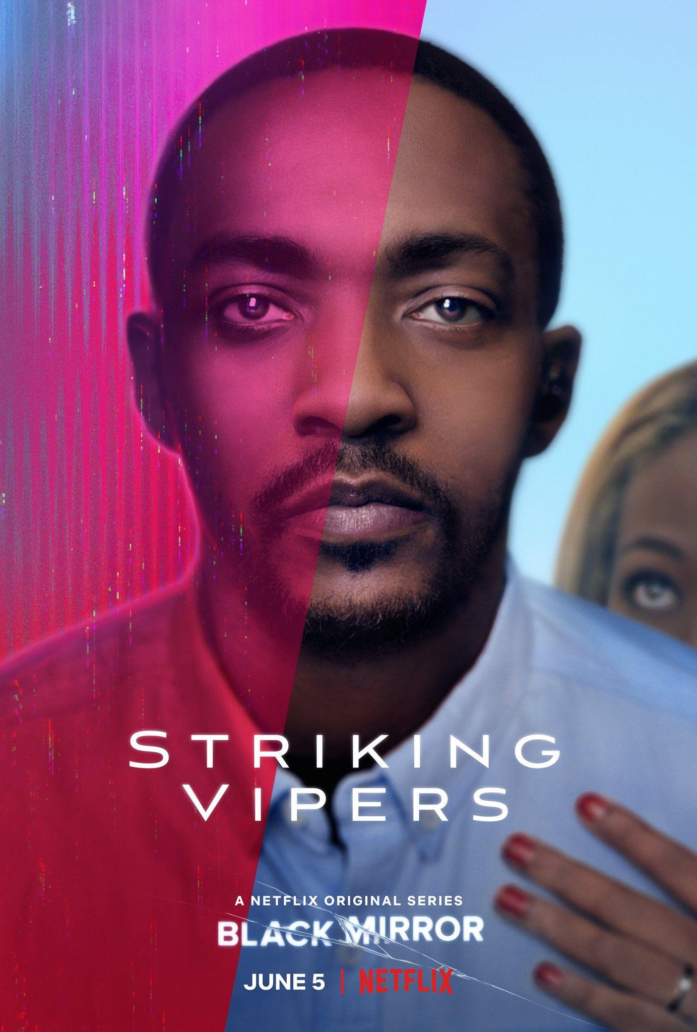 White Christmas Black Mirror Review.Black Mirror Season 5 Review Netflix S Series Loses Its