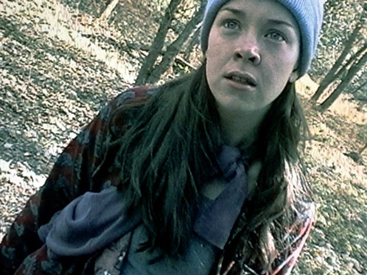blair-witch-project-low-budget
