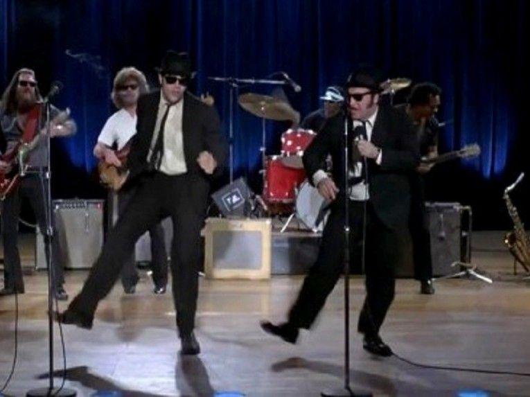 blues-brothers-dan-aykroyd-john-belushi
