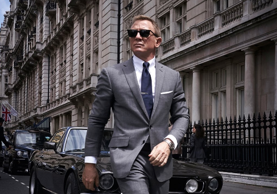 daniel-craig-james-bond-25