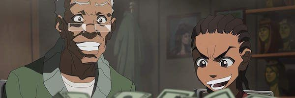 boondocks-new-episodes-seasons-hbo-max