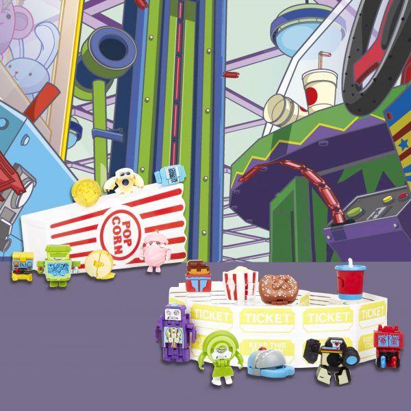 botbots-arcade-renegades
