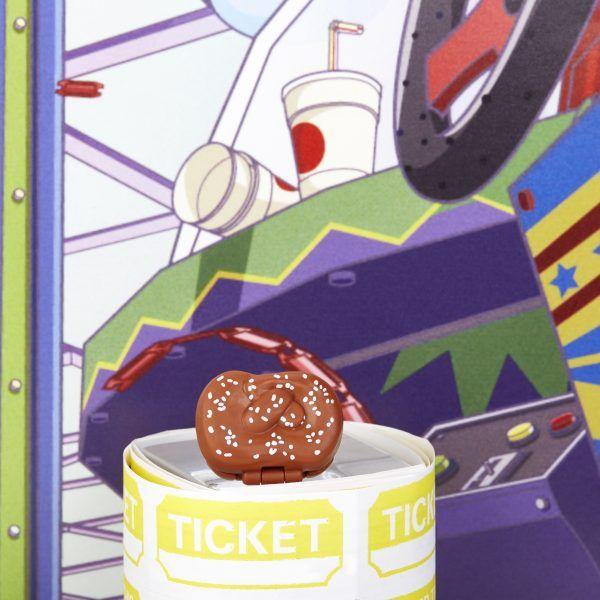 botbots-arcade-renegades-knotzel