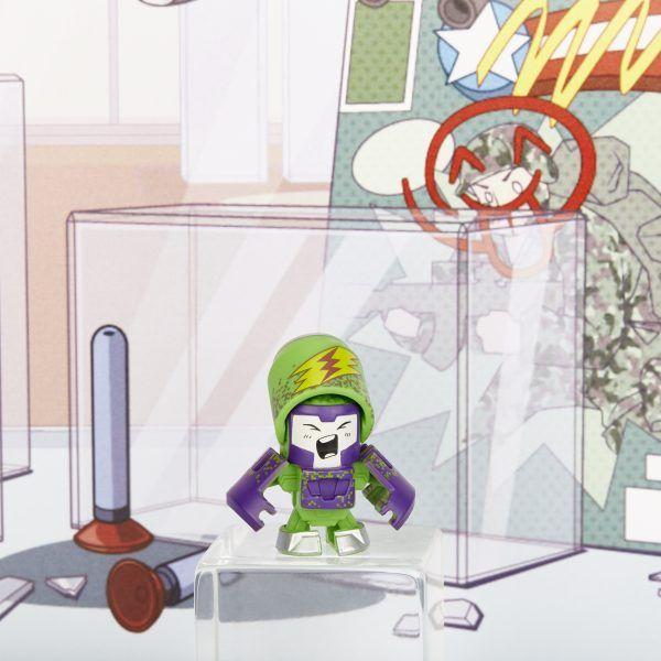 botbots-comic-con-carb-onate