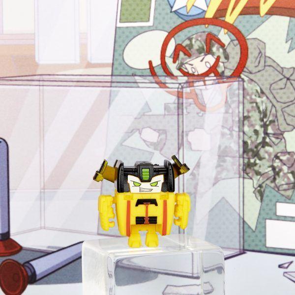 botbots-comic-con-conpacktor