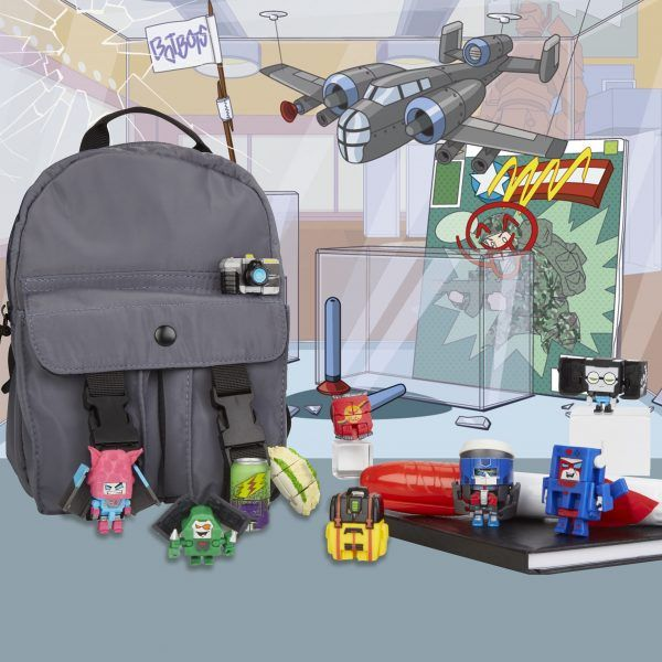 botbots-comic-con-exclusives