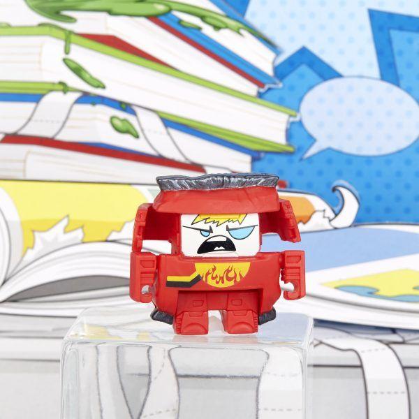 botbots-comic-con-hal-a-peno