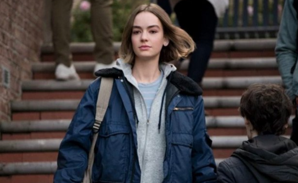 brigette-lundy-paine-bill-and-ted-face-the-music