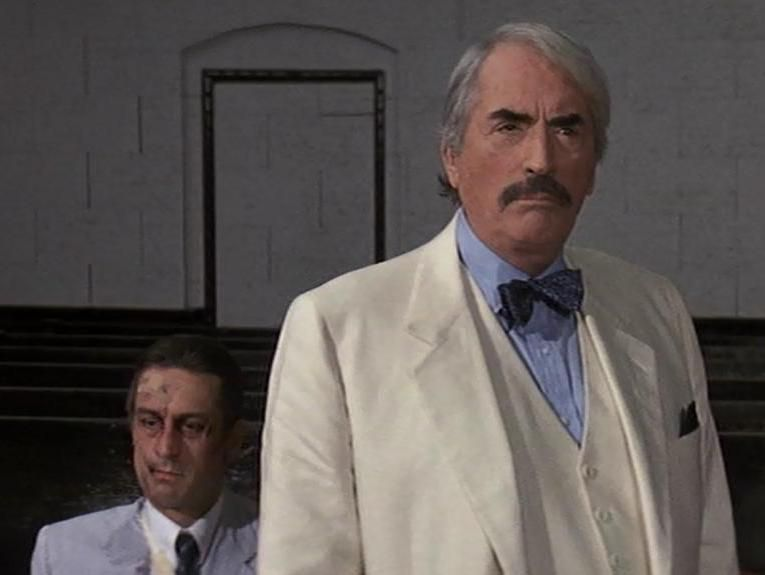 cape-fear-gregory-peck